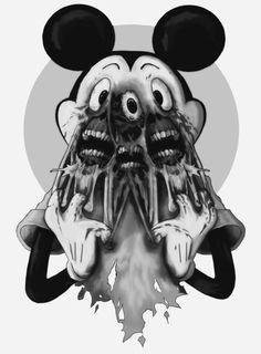 creepypasta images mickey mouse creepypasta wallpaper and ...