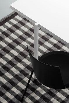 loehr launch furniture collection oscar niemeyer house designboom