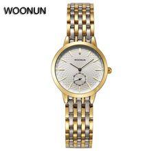 37ced994e21 Atacado Relógios femininos Galeria - Compre a Precos Baixos Relógios  femininos Lotes em Aliexpress.com - Pagina Relógios femininos