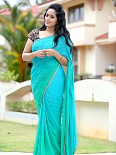 Celeb Style| Celebrity Style| Kavya Madhavans Online Shop|Laksyah