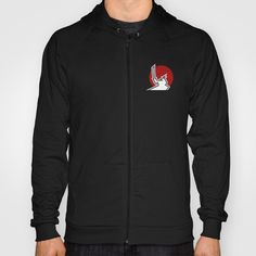 American Apparel Zip-up Hoodies and Pullover Hoodies come in a variety of colors and sizes.  Complete with kangaroo pocket this stretchy, comfortable fit, unisex cut includes double-stitched cuffs and hem.