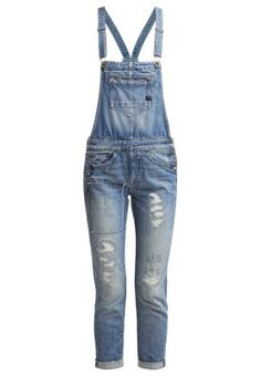 7b7a925119806 264 Best Salopette images   Dungarees, Denim overalls, Monkey