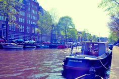 Amsterdam jesusisonthebeach.tumblr.com