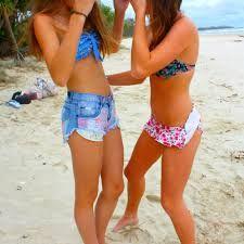 flower bikinis - Google keresés