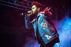 The Weeknd's 'Call Out My Name' Headed for Top 10 Billboard Hot 100 Debut | Billboard