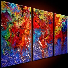 Google Image Result for http://www.abstractartimages.com/wp-content/uploads/2011/07/Abstract-Art-Oil-Paintings.jpg