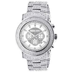 Diamond Watches For Men, Rose Gold Watches, Men's Watches, Quartz Watches, Stainless Steel Watch, Stainless Steel Bracelet, New Michael Kors Watches, Best Watch Brands, Silver Man