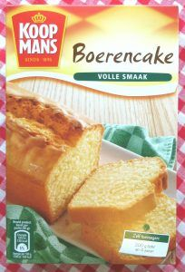 Koopmans boeren cakemix, vegan Cake Recipes, Vegan Recipes, Vegan Food, Nescafe, Cornbread, Banana Bread, French Toast, Cupcakes, Cookies