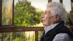 John Berger: The Art of Looking  - Documentary exploring the life and work of the writer and art critic John Berger.