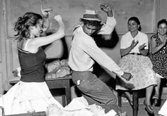 Henri Cartier Bresson Spain