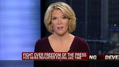 Patcnews: The Patriot Conservative News Tea Party Network © All Copyrights Reserved : ( Megyn Kelly Fox News Hash Tag #FakeNews ) Patcne...