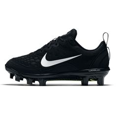 32d0d37d9f0 Women s Nike Hyperdiamond 2 Pro MCS Softball Cleat from Aries Apparel  Baseball Cleats
