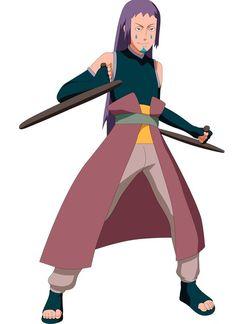Naruto Oc, Anime Naruto, Boruto And Sarada, Naruto Characters, Anime Characters, Cute Characters, Rpg, Games