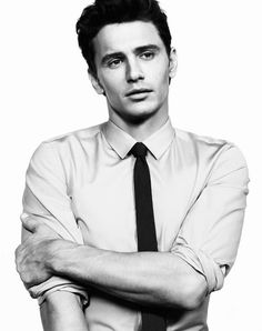 James Franco...only one of the most beautiful person on this God forsaken planet