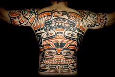 1000 images about haida art on pinterest haida art haida tattoo and thunderbird tattoo. Black Bedroom Furniture Sets. Home Design Ideas