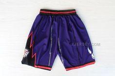 http://www.xjersey.com/raptors-purple-hardwood-classics-shorts.html Only$31.00 #RAPTORS PURPLE HARDWOOD CLASSICS SHORTS Free Shipping!