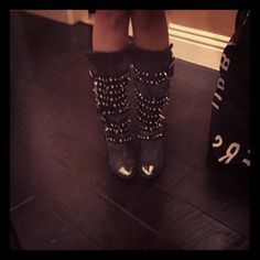 Got these bad boys today. - @lucyhale89- #webstagram