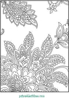mehndi-henna-design-color.png 650×922 pixels