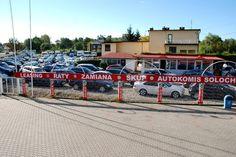 auto skup Wrocław www.skup-auta-wroclaw.pl