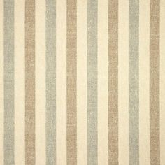 Fabric: 45984-0001 (grey AND taupe, good for pulling grey and beige neutrals together)