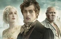 35 Period Dramas to Watch on Amazon Prime Best Amazon Prime Series, New On Amazon Prime, Watch Amazon Prime, Amazon Prime Movies, Amazon Prime Video, Best Period Dramas, Period Drama Movies, Good Movies On Netflix, Old Movies