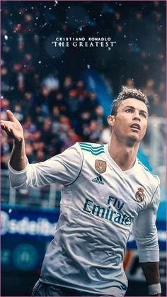 Cristiano Ronaldo A lenda Real Madrid Cristiano Ronaldo, Messi Vs Ronaldo, Cristiano Ronaldo Wallpapers, Cristiano Ronaldo Juventus, Ronaldo Football, Neymar, Cr7 Juventus, Football Fans, Lionel Messi