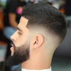 JUST Men's Lifestyle ™®: Hairstyle Trends : Cool Men's Haircuts Ideas For 2015 .