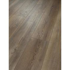 Shaw Sydney Vintage Pine 7 in. x 48 in. Resilient Vinyl Plank Flooring (18.91 sq. ft. / case)-HD88007047 - The Home Depot