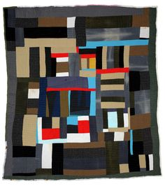 gee's bend quilts - Yahoo Search Results