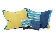 Caution: Cushions from our SPECIAL Collection can neither be varied in color or size nor can they be multiplied!