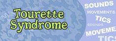 Tourette syndrome is a condition that causes tics -- movements or sounds that are repeated over and over. Learn more about Tourette syndrome in this article for kids. I Love Someone, I Love My Son, Articles For Kids, Intervention Specialist, Family Issues, Struggle Is Real, Kids Health, Ocd, Health Problems