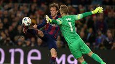 Les millors imatges del mes de març | FC Barcelona