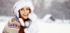 Cómo cuidar y maquillar los labios en invierno - http://www.bezzia.com/como-cuidar-y-maquillar-los-labios-en-invierno/