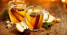 Just take 1 table spoon of apple cider vinegar for 60 days, can eliminate these common health problems. Taking small amount of raw unfiltered apple cider vinegar for just Hot Apple Cider Spiked, Apple Cider Vinegar Tea, Apple Cider Vinegar Remedies, Warm Apple Cider, Apple Cider Vinegar Benefits, Christmas Drinks Alcohol, Holiday Drinks, Non Alcoholic, Gastronomia