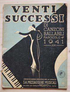 On sale here: https://www.etsy.com/listing/197507599/old-score-twenty-success-a-dance-songs?ref=listing-shop-header-1