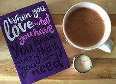 This week we're eating. Sugar-free, dairy-free hot chocolate - Cardiff Mummy Says Dairy Free Hot Chocolate, Lemon Water, Stop Eating, Cardiff, Family Meals, Vegan Vegetarian, Sugar Free, Herbalism, Posts