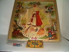Little-Red-Riding-Hood-Game-Mcloughlin-Bros-Circa-1900-Beautiful-Game