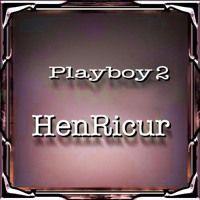 "K3 Playboy 2 by Heinz Hoffmann ""HenRicur"" on SoundCloud"