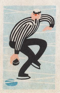 Russian matchbox label   Flickr - Photo Sharing!