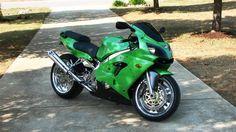 17 best zx9r images in 2019 motorcycle, bike, kawasaki ninja 2000 Zx9r Custom