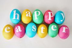 Happy Easter to all of you! In this page, we share the best Easter pictures, Easter wishes, quotes, message and sms. Best easter quotes and pictures Happy Easter Quotes, Happy Easter Wishes, Happy Easter Everyone, Hoppy Easter, Easter Eggs, Easter Bunny, Easter Art, Diy Ostern, Easter Parade