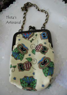Confeccionado pela Thitas