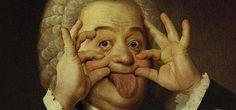 Komposisi musik klasik buat kamu yang nggak suka musik klasik