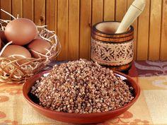 огурцы диета соленые