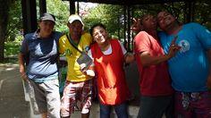 https://flic.kr/s/aHsksnfFCJ  Missão Rudge Ramos 2016   A Missão Rudge Ramos é mais um trabalho de evangelização e ação social realizado pelo Projeto Luz e Vida, no bairro Rudge Ramos em São Bernardo do Campo - SP. Em meio à dinâmicas e conversas muito descontraídas, envolvendo entre outras atividades, o exercício da leitura e escrita, procuramos levar à população em situação de rua ao redescobrimento de suas habilidades, talentos, sonhos e aspirações.