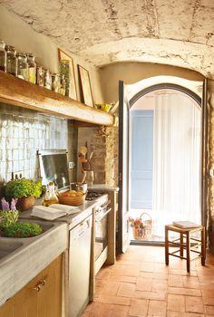 Muéstranos tu cocina y llévate un frigorífico · ElMueble.com · Especiales
