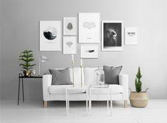 35 best inspiratie en interieurs wonkamer posters images on