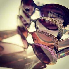 LAFONT Eyewear Lafont, Eyewear, Sunglasses, Eyeglasses, Sunnies, Shades, Eye Glasses, Glasses