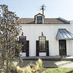 Magnolia market chip and joanna gaines and magnolias on pinterest