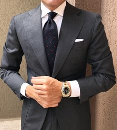 mens suits through the decades Mens Fashion Suits, Mens Suits, Fashion Vest, Mens Charcoal Suit, Suit Combinations, Mein Style, Formal Suits, Gentleman Style, Dapper Gentleman